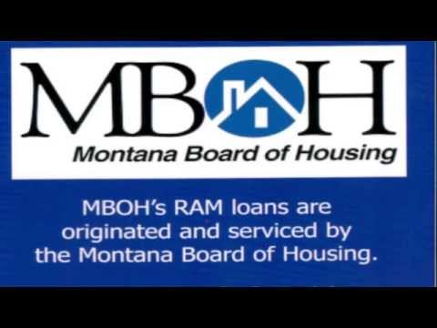 Reverse Mortgage Training