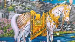 Shah saware karbla ki shah sawari ko salam.mp4