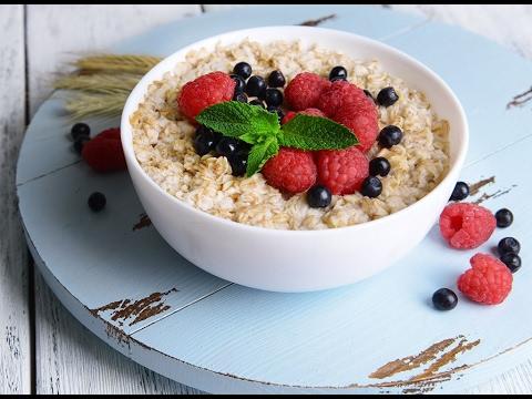 1 min oatmeal in a Instant pot