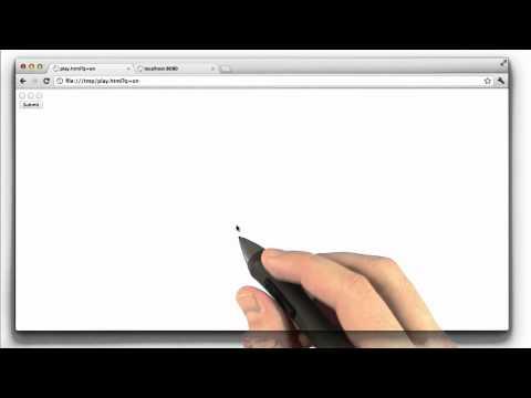 Radio Button Values - Web Development