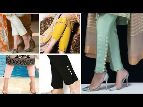 Xxx Mp4 New Style Pants Bottom Design Ideas Kurta Pants Design Ideas Cigarette Pants Design For Kurta 3gp Sex