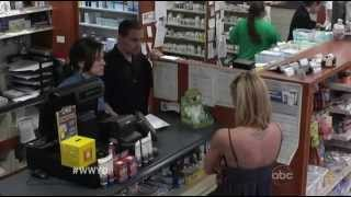 WWYD - What would you do? - Episode 8