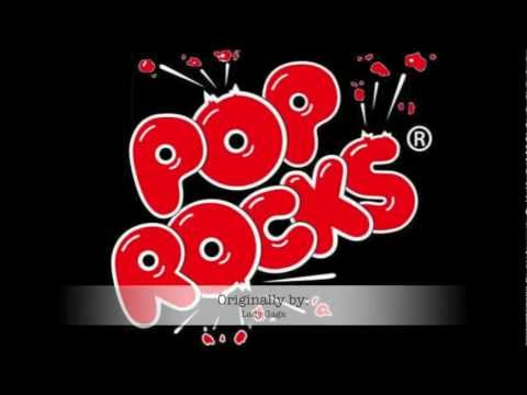 Pop to Rock covers - The 10 Best!