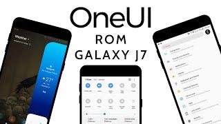 best oneui rom Videos - 9tube tv