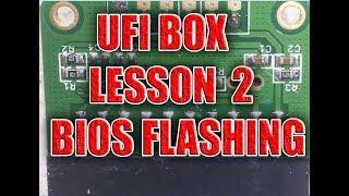 UFI BOX TRAINING LESSON 5 MOTOROLA EMMC PROGRAM   Music Jinni