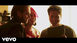 Zedd, Katy Perry - 365 (Behind The Scenes)