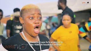 Cha Cha 2 Latest Yoruba Movie 2019 Drama Starring Victoria Kolawole | Eniola Badmus | Tayo Sobola