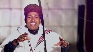 New Afaan Oromoo song