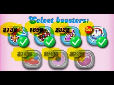 candy crush saga facebook hack  (gold and boosters)