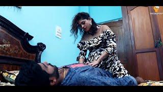 Mood Romantic Telugu Short Film Karthik Madiwala Social Post TV