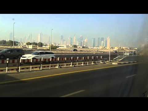 Amazing Weekend trip from Sharjah to Abu Dhabi