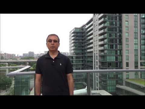 Meridian Visa Infinite Travel Rewards Credit Card Review by Financial Author Ahmed Dawn