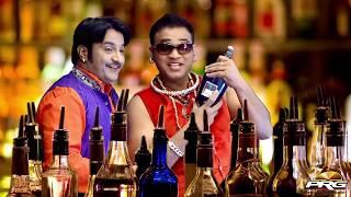 Mangiyo Chaliyo Theka Su | Rajasthani Dj Vivah Song | Ramratan Swami | HQ VIDEO | Banna Banni Geet