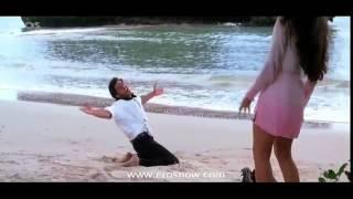 Kaho na pyar hai