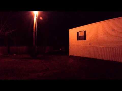 Ion Camera Nockturnal Lighted Arrow Nocks 20 yds
