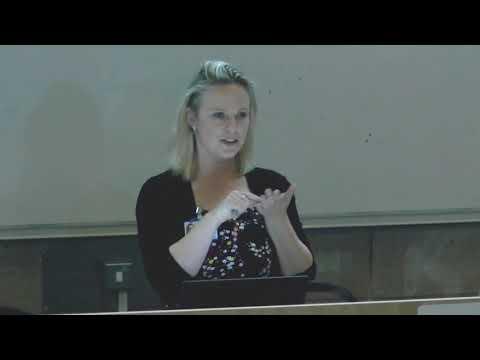Becky Bonfield AKI Lead ANP