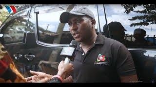 KUHUSU KIFO CHA MBALAMWEZI: MWILI UMEOKOTWA UKIWA NA MAJERAHA UMEHARIBIKA ''NI KICHAA'' TRAVELAH