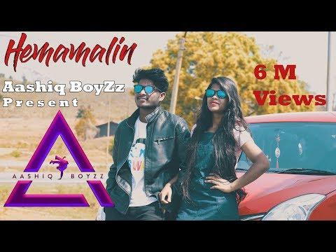 Xxx Mp4 Aashiq BoyZz Hemamalin New Nagpuri Dance Video Singer Mr Vicky Kachhap 3gp Sex
