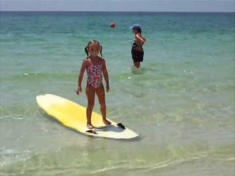 Xxx Mp4 5 Year Old Surfing A Paddle Board 3gp Sex