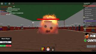 Roblox Dragon Ball RP gameplay Videos - 9videos tv