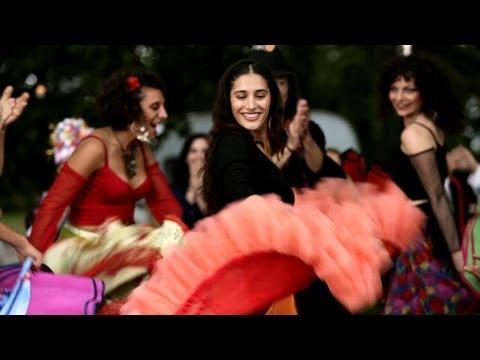 Xxx Mp4 HAAWA HAAWA Full Song Rockstar Ranbir Kapoor Nargis Fakhri 3gp Sex
