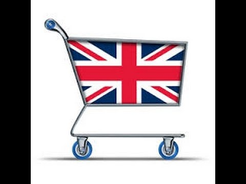 best online shopping sites clothes uk
