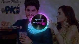 Top 13 Latest Punjabi Songs Playlist 2019