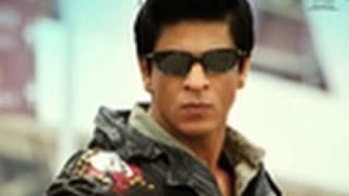 RA.One (Uncut Official Trailer)   Kareena Kapoor & Shahrukh Khan