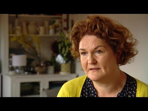 Prime Time - Carers in Crisis | 5th November, 9.35pm | RTÉ One