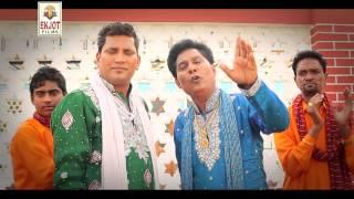 6 48 MB] Download Jai Jai Kaar Karo | Ghulla Sarhale Wala