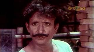 சோகத்தை மறந்து வயிறு குலுங்க சிரிக்க இந்த காமெடி-யை பாருங்கள்  Funny Comedy Scenes   Tamil Comedy