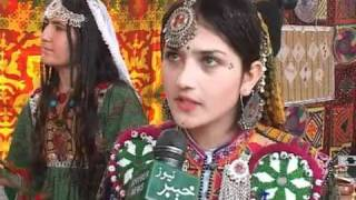 Frontier colge Peshawar,The Color Of Culture