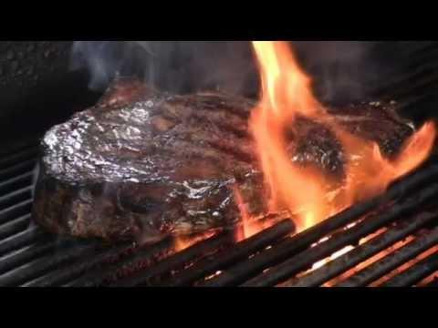 Dry Aged Prime Ribeye - Chicago Steak Company