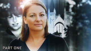 60 Minutes Australia: Don't tell, part 1