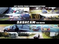 Exclusief: Dashcam The Movie