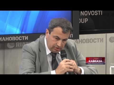 Yakov Mirkin believes ruble is overvalued