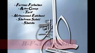 Humary Hain Ya Hussain (Nadeem Sarver).wmv