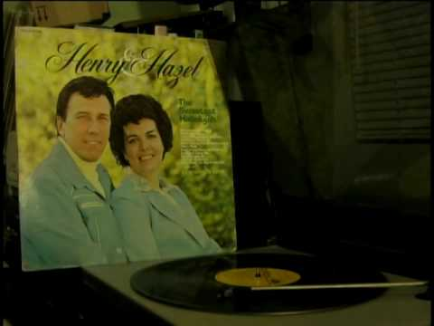 Henry & Hazel Slaughter:I Keep Falling In Love With Him