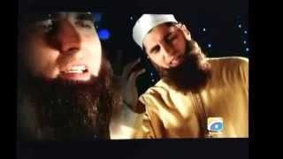 Yah Habibi Yah Rasooli - Junaid Jamshed