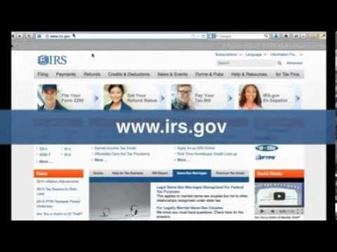 2014 2013 Federal  tax forms   Michigan tax services   Grand Rapids MI Tax Preparers and CPAs