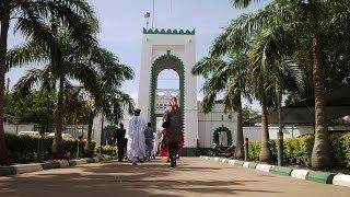 Sokoto - Exploring the Caliphate