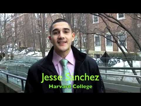 Latino student at Harvard shares best clubs to join on campus