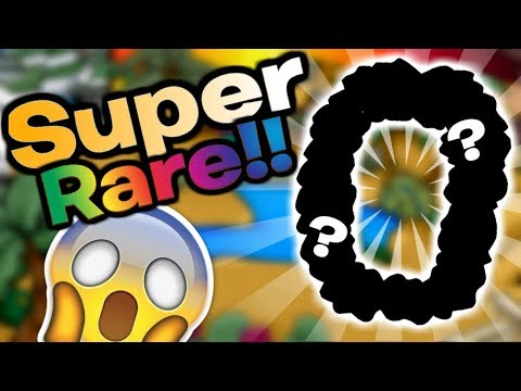 How to get 2nd RAREST Club Penguin item on CP Rewritten! (NOT CLICKBAIT!)