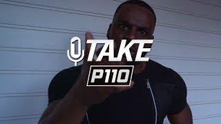 P110 - Xtra #1TAKE