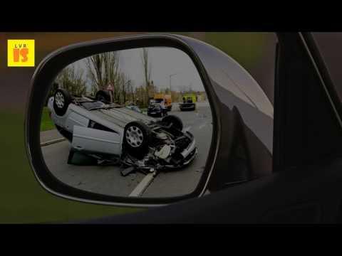 High Risk Automobile Insurance -  2017 Automobile Insurance Tips