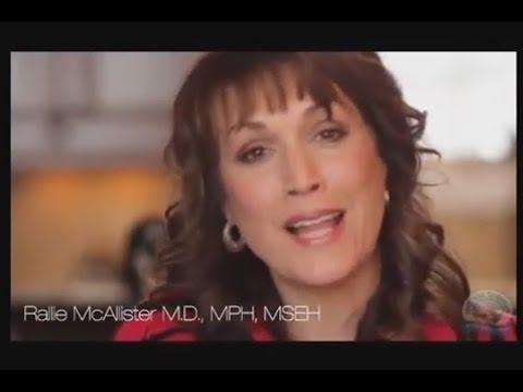Full Body Detox: Colon Cleanse,Herbal Kidney,Liver Detoxification,Natural Bowel,Blood Cleansing