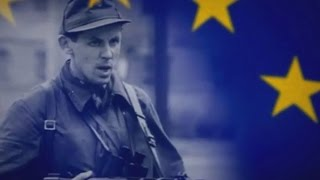 Download Europe: From WWII To Today's European Union Video