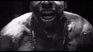 Mefjus - Suicide Bassline (Official Video)