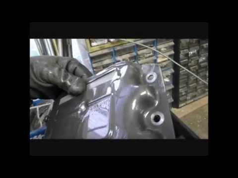 2007 Toyota Corolla Transmission Fluid Flush & Filter Change