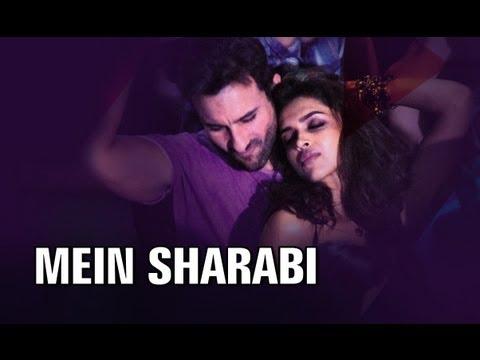 Xxx Mp4 Mein Sharabi Cocktail Saif Ai Khan Deepika Padukone Yo Yo Honey Singh 3gp Sex